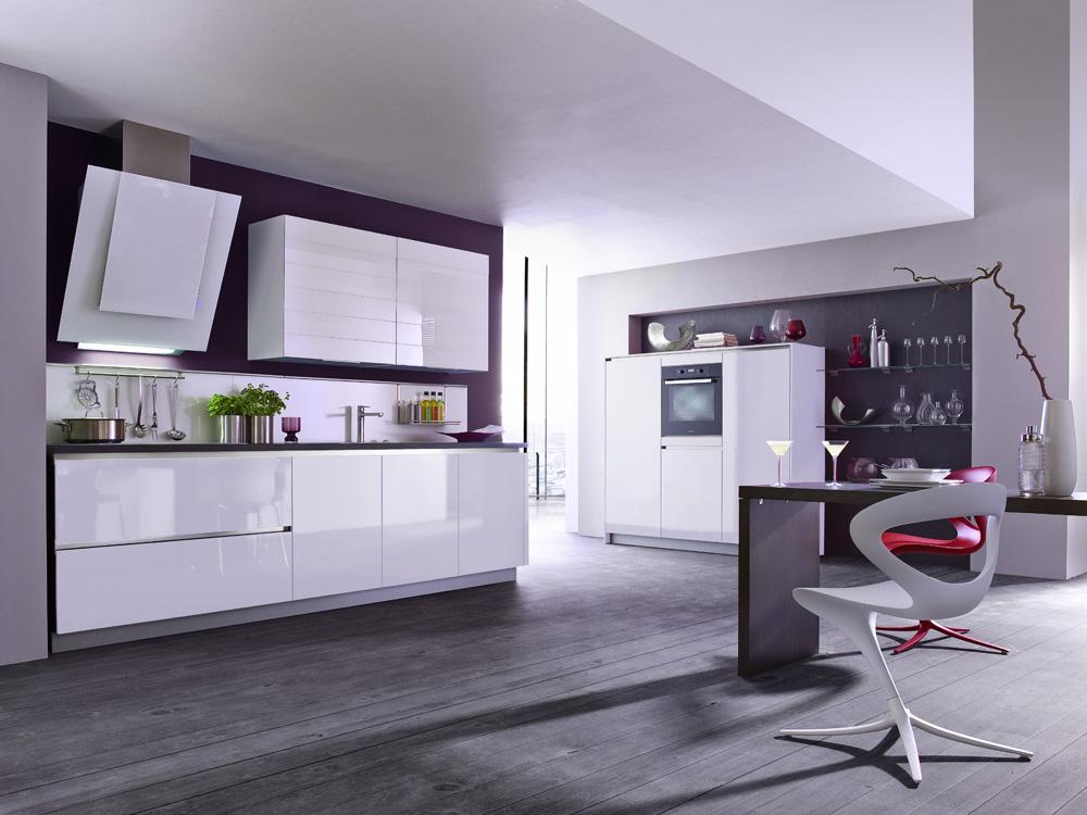 Küchen Beispiele küchen bis 5 000 finden sie hier ihre traumküche saar küchen