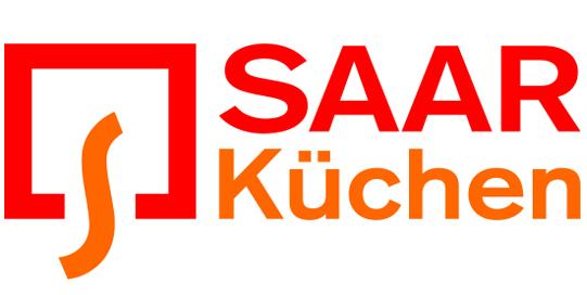 SAAR Küchen - Ihr Partner beim Küchenkauf - Klasse, die sich lohnt
