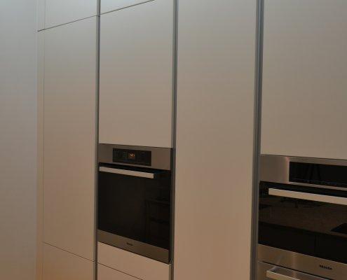 Referenzküche GF5