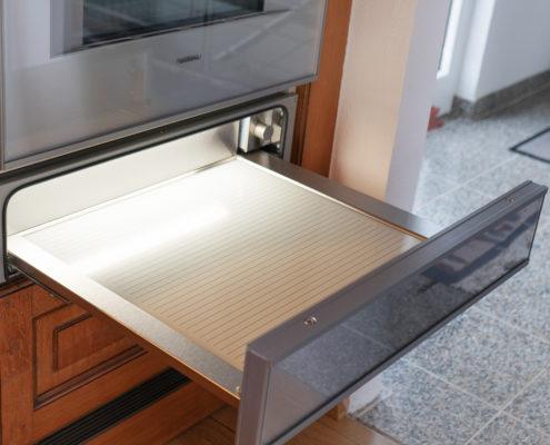 Küchen Umbau Illingen / Saar