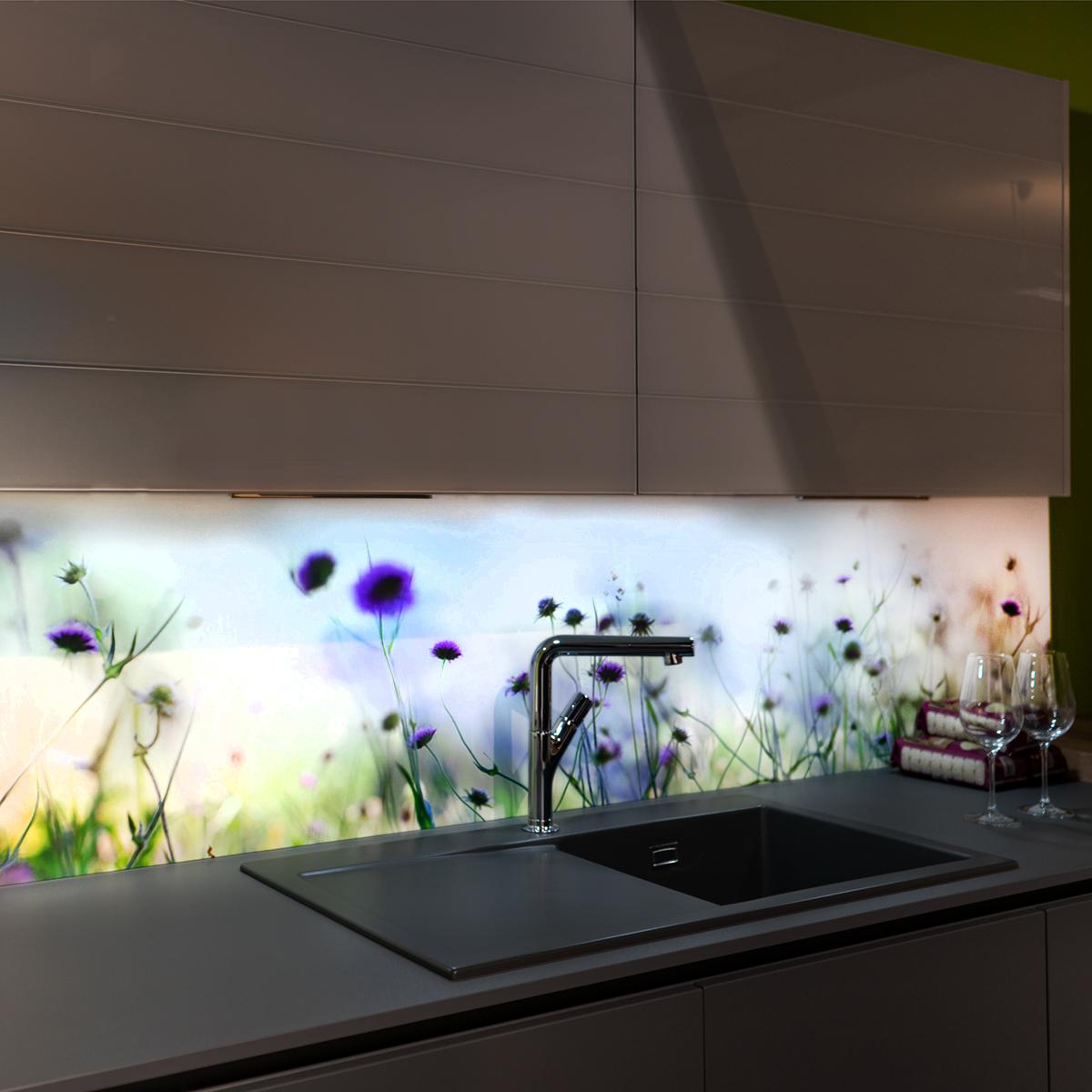 Licht-Konzepte-Kueche-Beleuchtung-Nische_SAAR-Kuechen