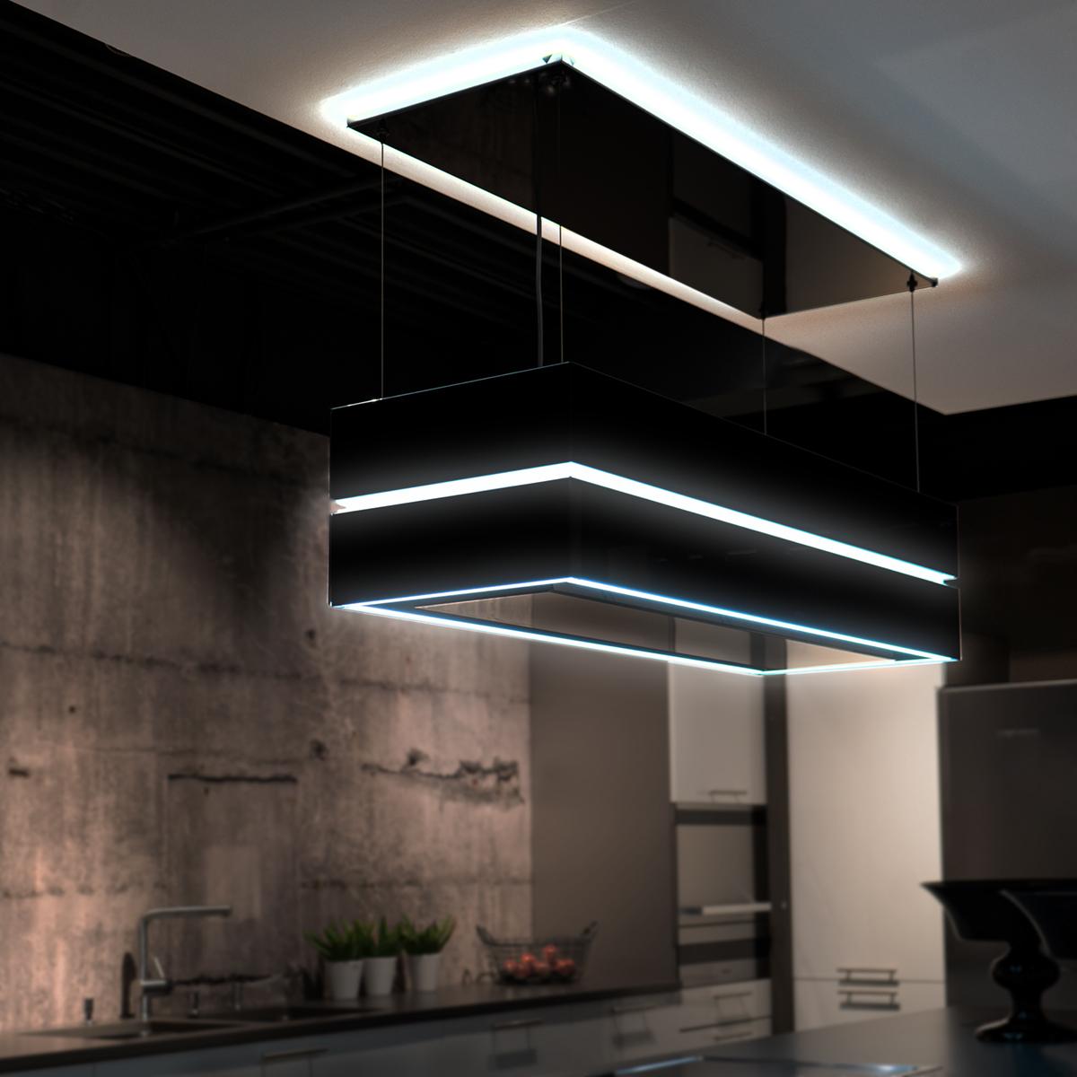 Licht-Konzepte-Kueche-Dunst-Abzugshaube_SAAR-Kuechen