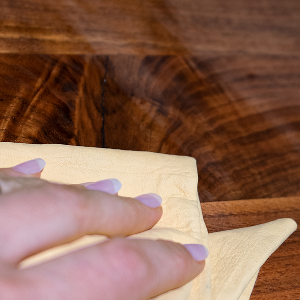 SAAR-Kuechen-Tipps-Pflege-Massiv-Holz-Arbeitsplatte_Titel