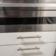 Miele EVS 6114 Vakuumierschublade