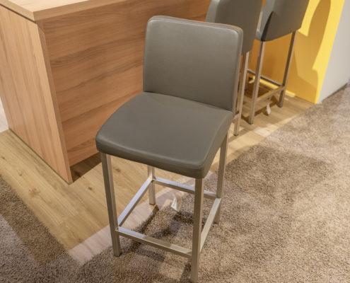 Küchenmöbel - reduzierte Ausstellungsstücke