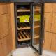 Weinkühlschrank Avintage AV18CDZ