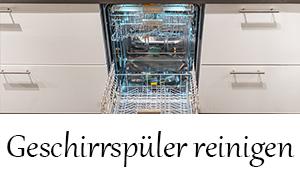 Teaser-Geschirrsp-reinigen