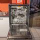 Ausstellungsgeräte: Günstige Elektrogeräte für Ihre Küche