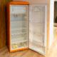 Gorenje RB60299OO Retro Kühlschrank