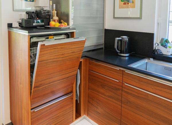 Fehler beim Küchenkauf vermeiden